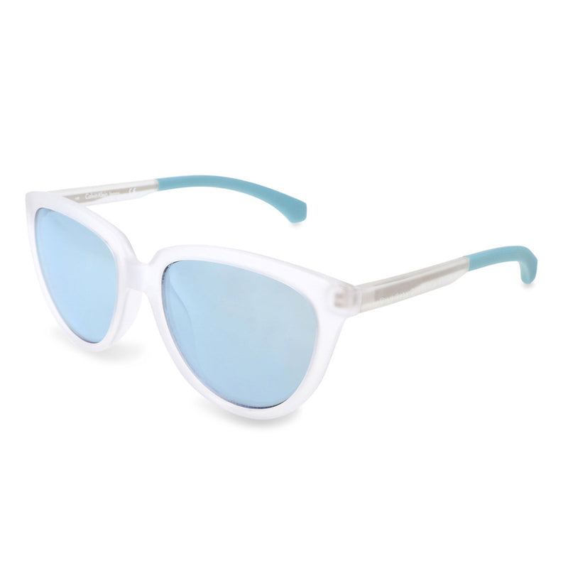 Calvin-Klein-sunglasses-women-white-jpeg