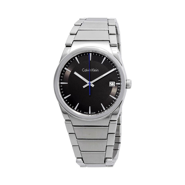 Calvin-Klein-watch-men-grey-black-jpeg