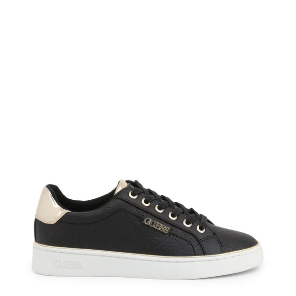 Guess-Sneakers-black-women-jpeg