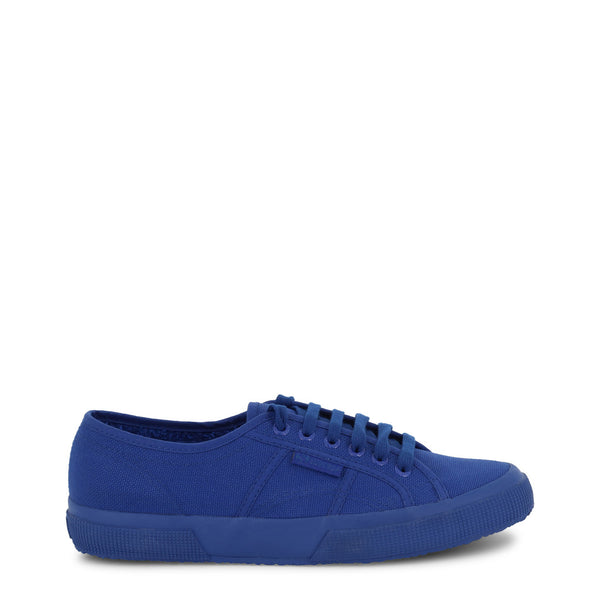 Superga-Sneakers-unisex-jpeg