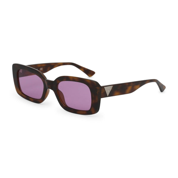 Guess-Sunglasses-women-brown-jpeg