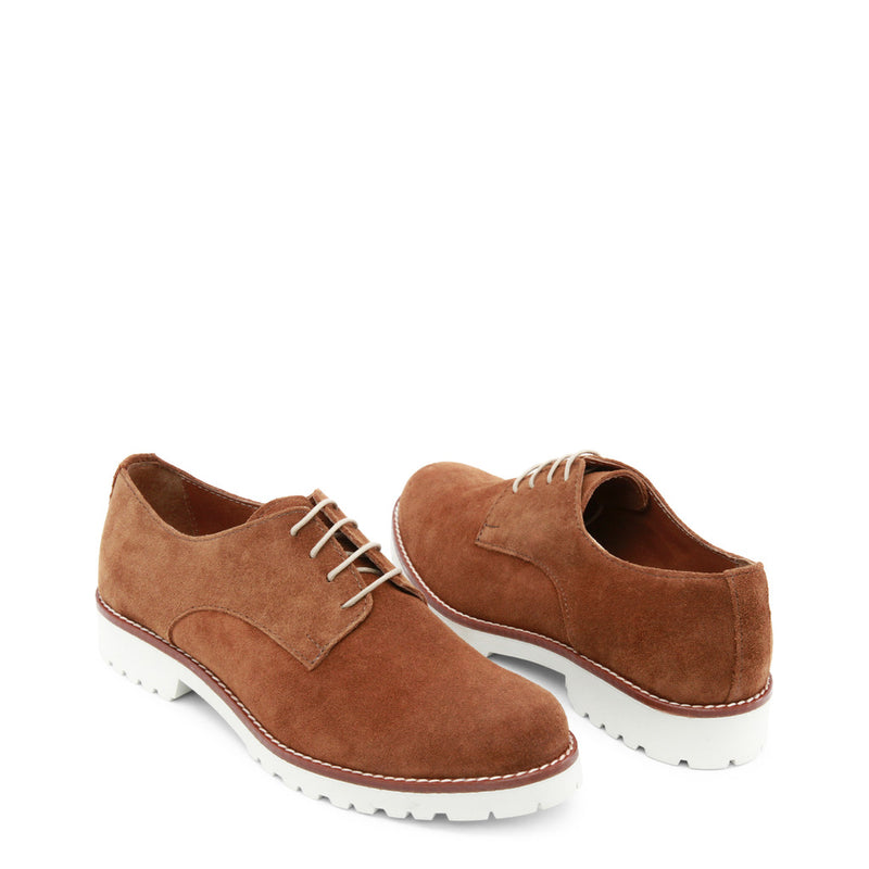 Made-in-italia-shoes-women-brown-jpeg