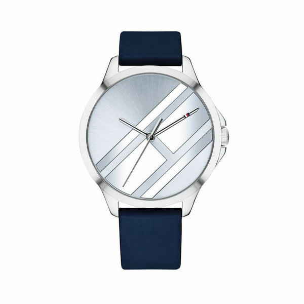 Tommy-Hilfiger-watches-women-blue-jpeg