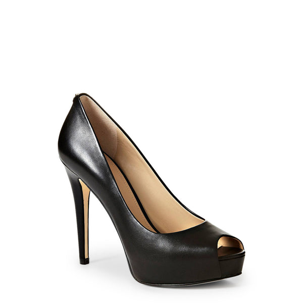 guess-black-court-shoes-jpeg