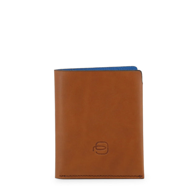 Piquadro-wallet-men-brown-jpeg