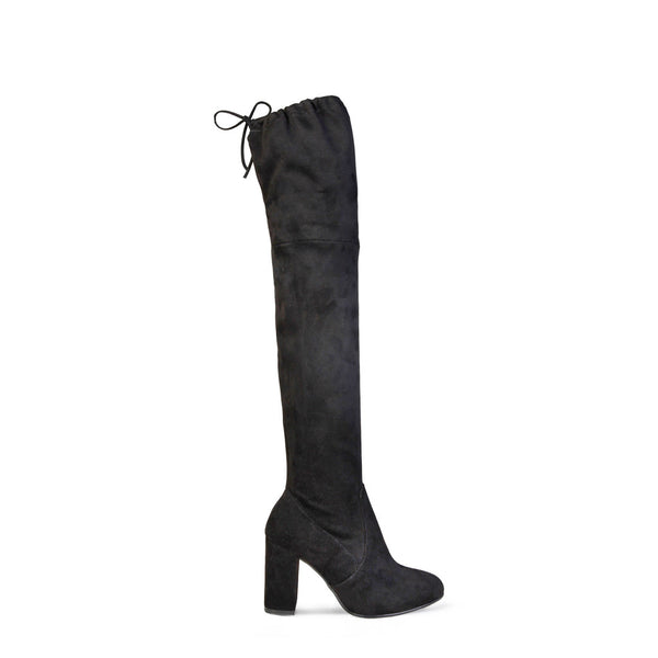 Made-In-Italia-shoes-boots-black-women-jpeg