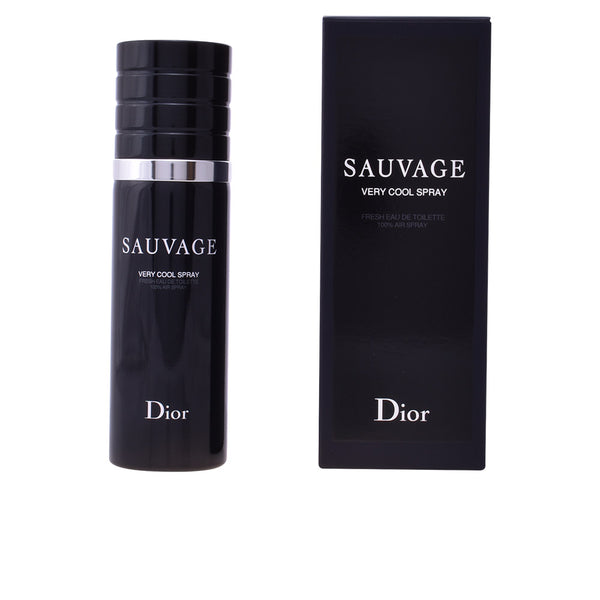 Sauvage Very Cool Spray-perfume-jpeg
