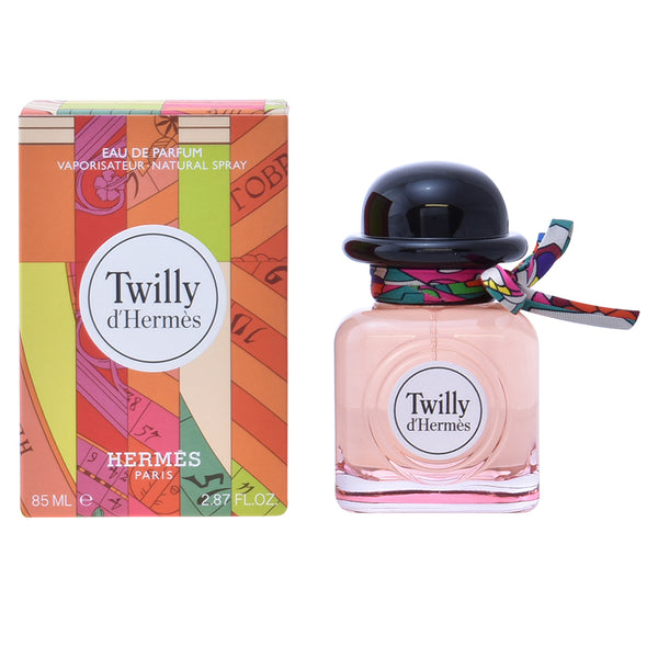 Twilly D' Hermes-perfume-jpeg