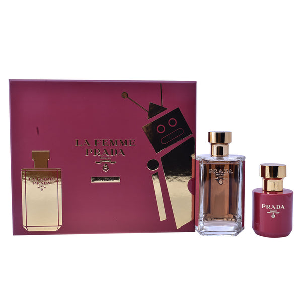 Prada-Prada Femme Prada Intense Lot 2 Piece-Perfume-women-jpeg