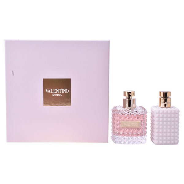 Valentino-Valentino Donna Lot 2-women-perfume-jpeg