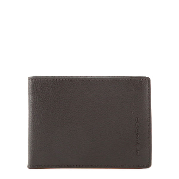 Piquadro-wallets-brown-jpeg