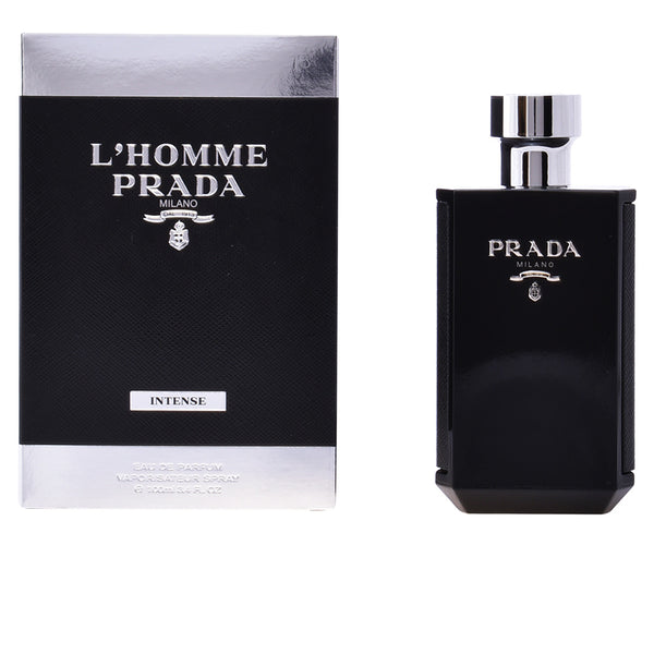Prada-L'Homme Intense-Perfume-men-jpeg