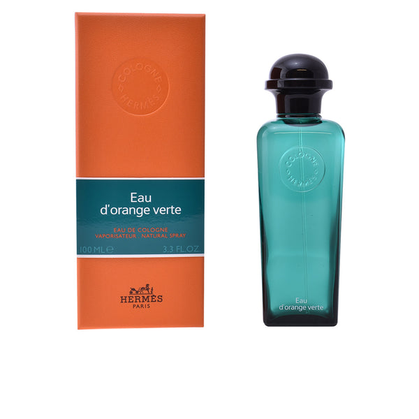 Eau D' Orange Verte-perfume-jpeg
