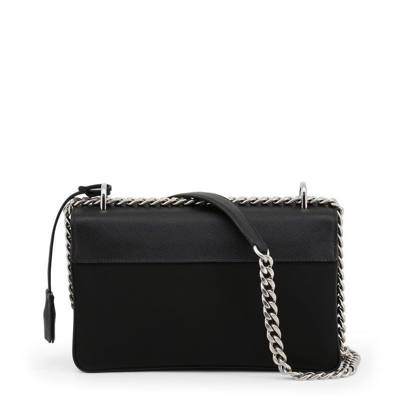 Prada-Crossbody-bag-women-black-back-view-jpeg