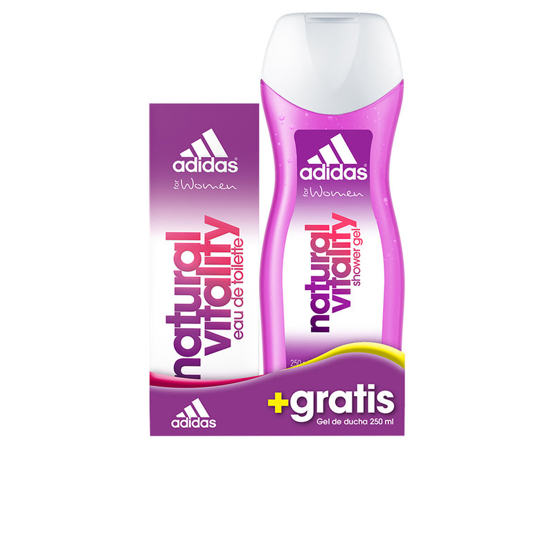 Adidas-Woman Natural Vitality Lot 2 pcs-women-perfume-jpeg