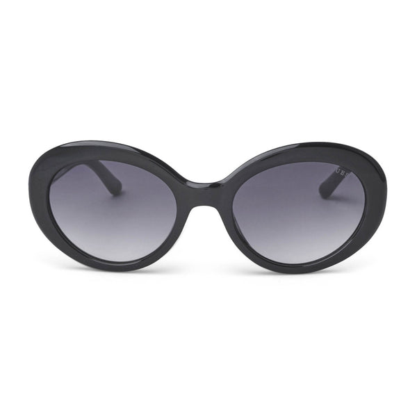 guess-black-sunglasses-jpeg