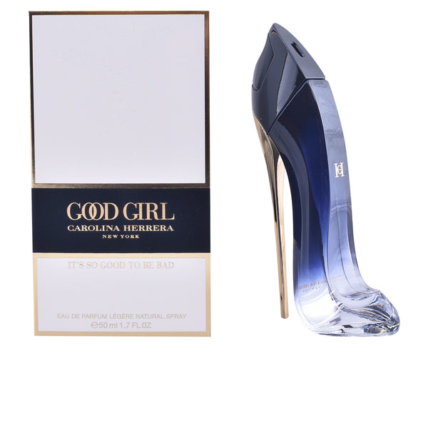Carolina Herrera-GOOD GIRL LEGÈRE-women-perfume-jpeg