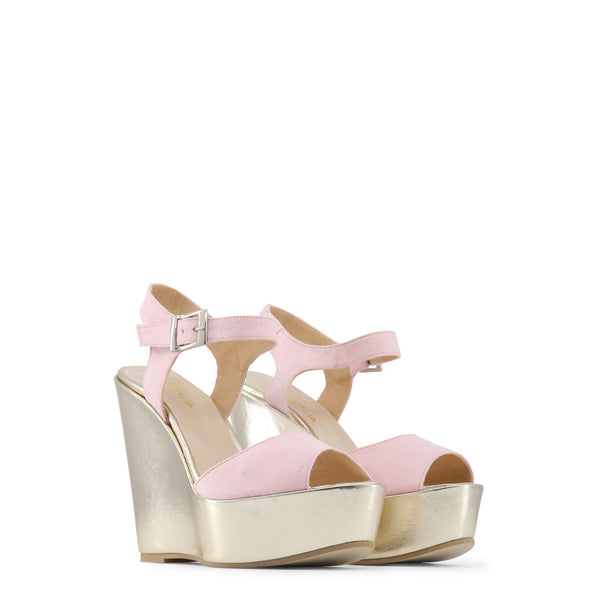 Made-In-Italia-sandals-pink-jpeg