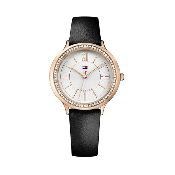 Tommy-Hilfiger-watch-women-black-jpeg