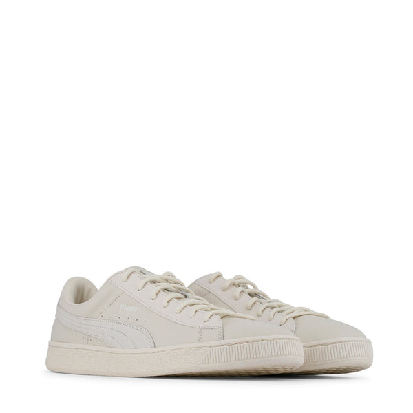 Puma - Leather Classic