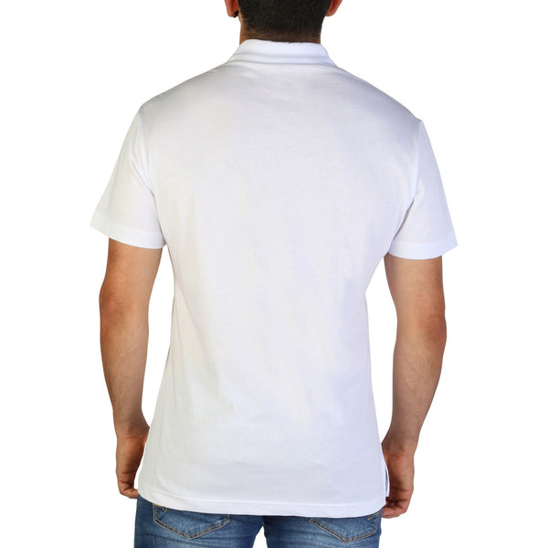 versace-polo-shirt-white-jpeg
