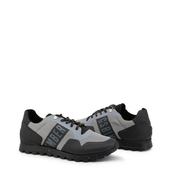 bikkembergs-sneakers-grey-jpeg