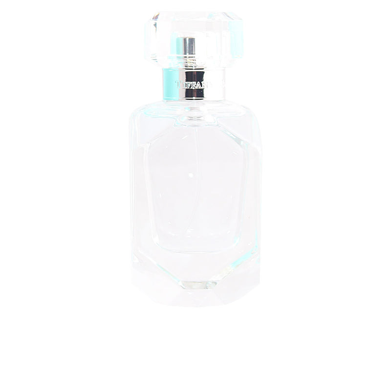 TIFFANY SHEER edt spray 30 ml