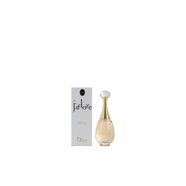 J'ADORE edp spray 100 ml