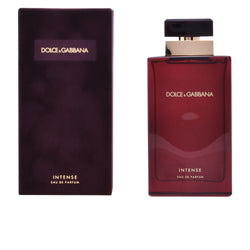 DOLCE & GABBANA INTENSE edp spray 50 ml