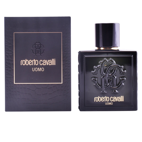 Robert Cavlli-perfume-men-jpeg