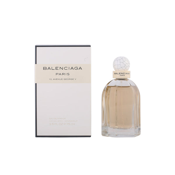 BALENCIAGA PARIS edp spray 75 ml