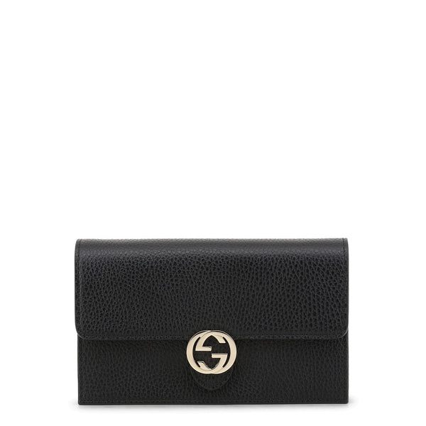 Gucci-Cross-body-bag-black-women-jpeg