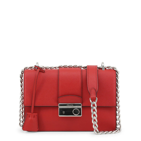 Prada-women-shoulder-bag-red-jpeg