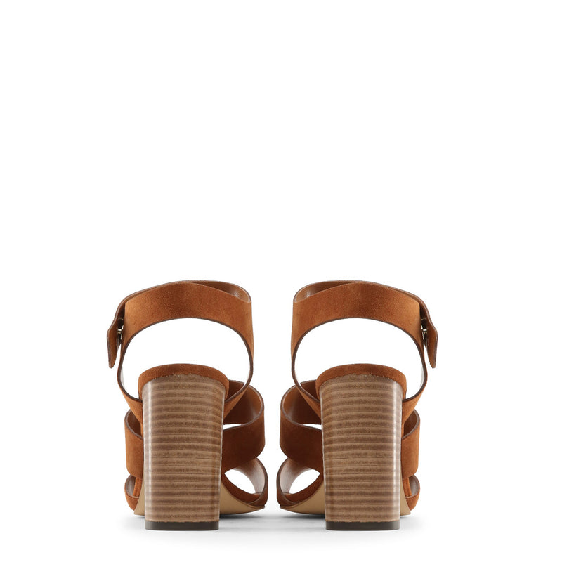 Made-In-Italia-sandals-brown-jpeg