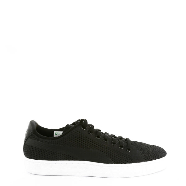 Puma-sneakers-black-unisex-jpeg