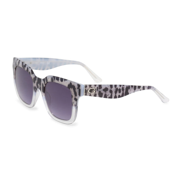 guess-grey-brown-sunglasses-jpeg