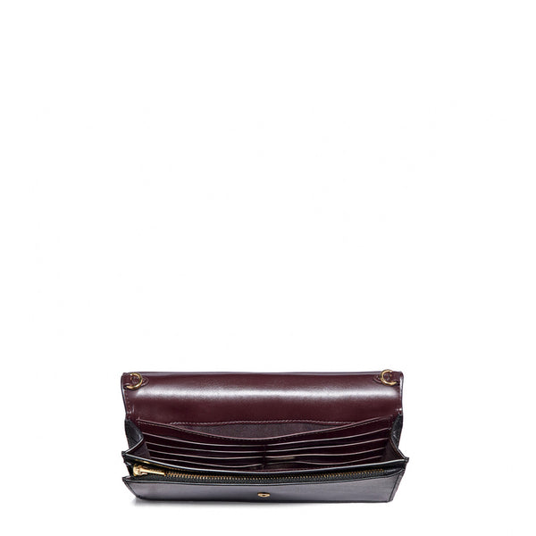 coach-clutch-violet-woman-jpeg