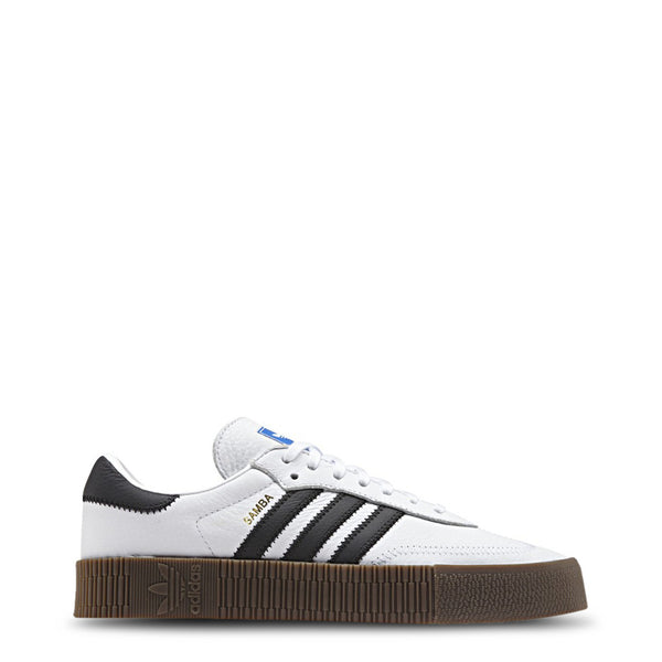 Adidas-white-black-Sambarose-shoes-women-jpeg
