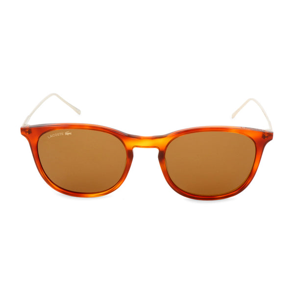 Lacoste-Sunglasses-women-brown-jpeg