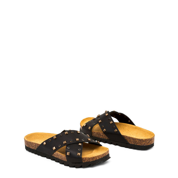 Ana-Lublin-sandals-black-side-view-jpeg