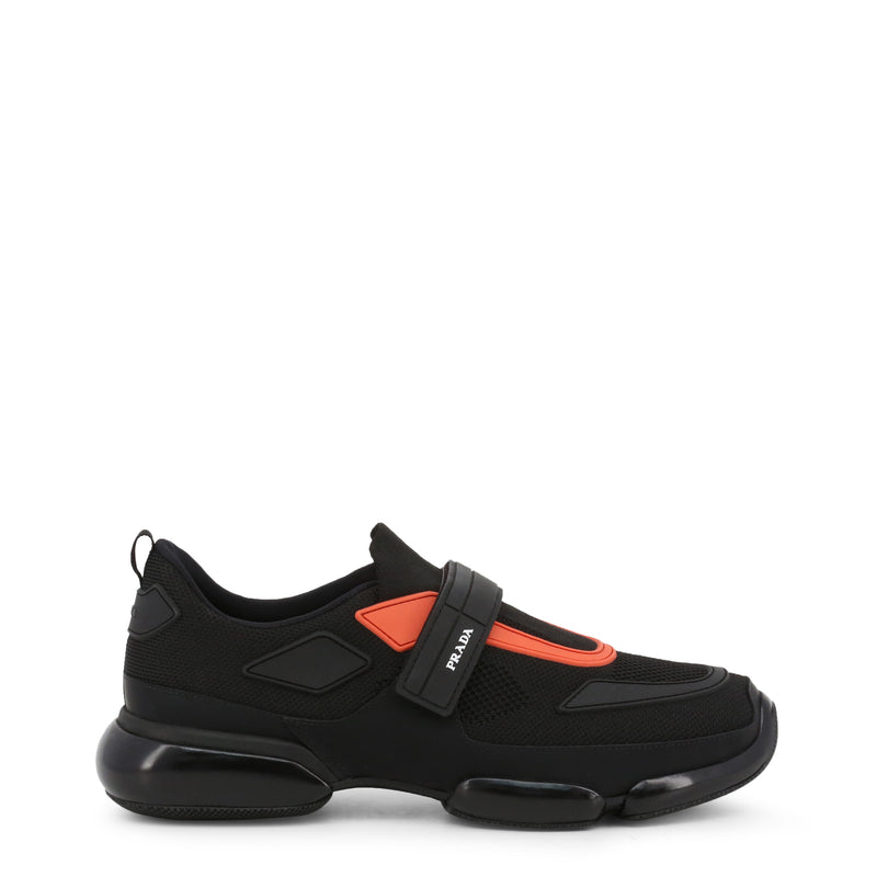 Prada-men-black-red-shoes-side-view-jpeg