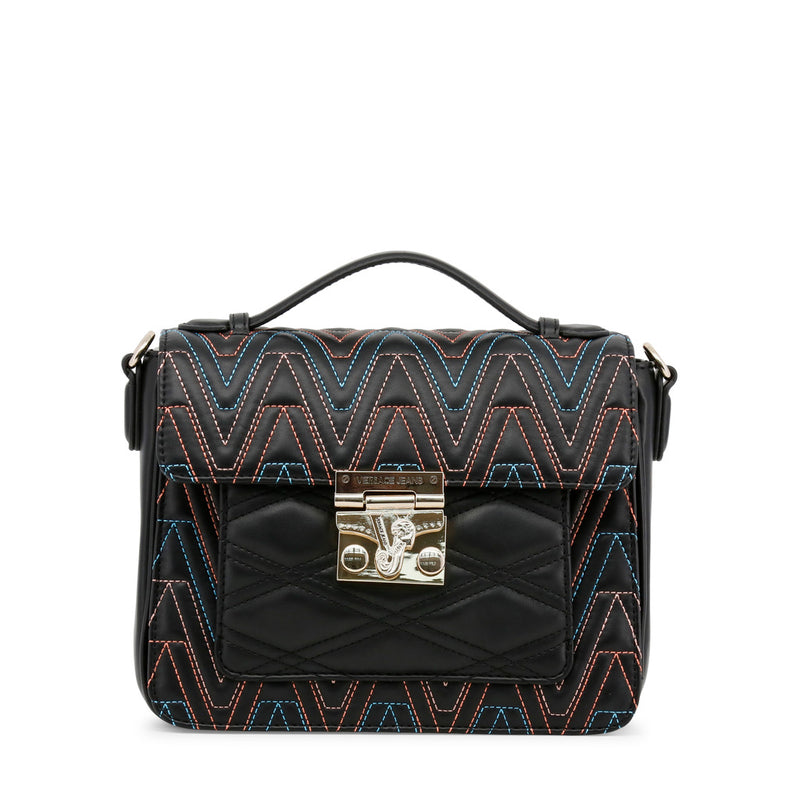 versace-black-handbag-jpeg