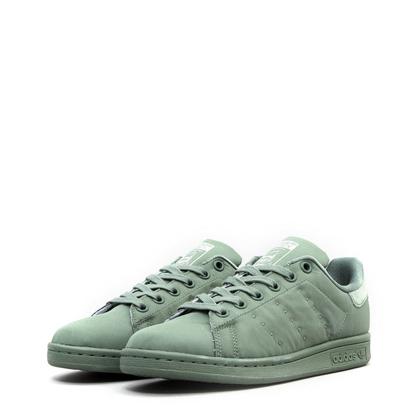 Adidas - Stan Smith W - Tydløs