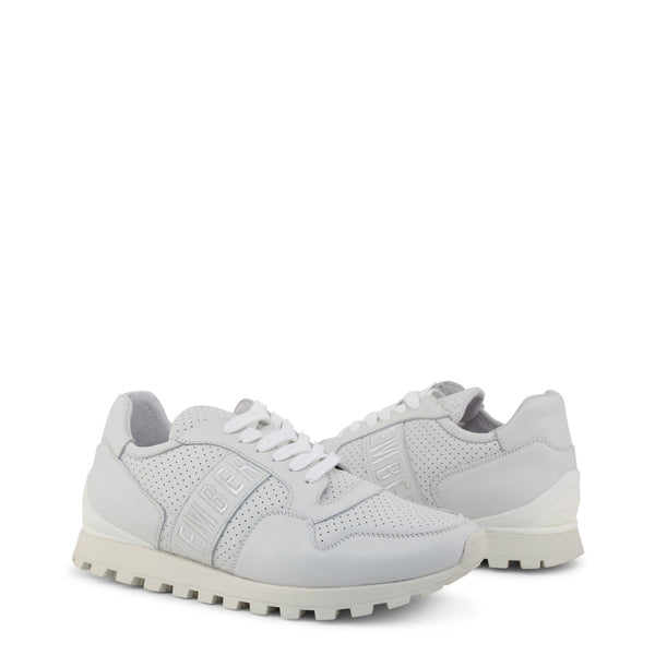 bikkemberg-white-sneakers-side-view-jpeg