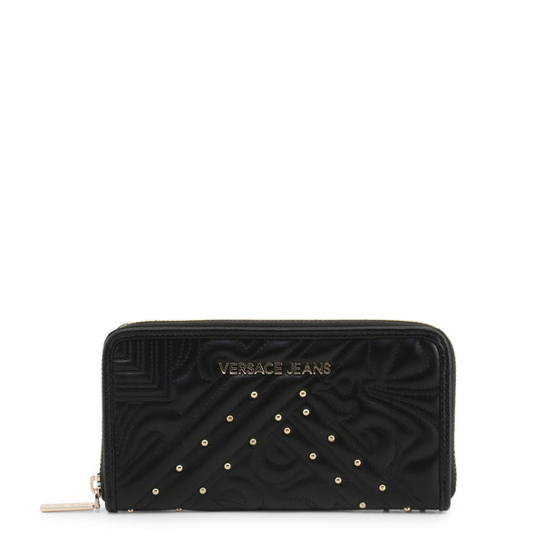Versace-wallet-Black-women-jpeg