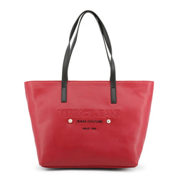 Versace-Shoulder-bag-red-jpeg
