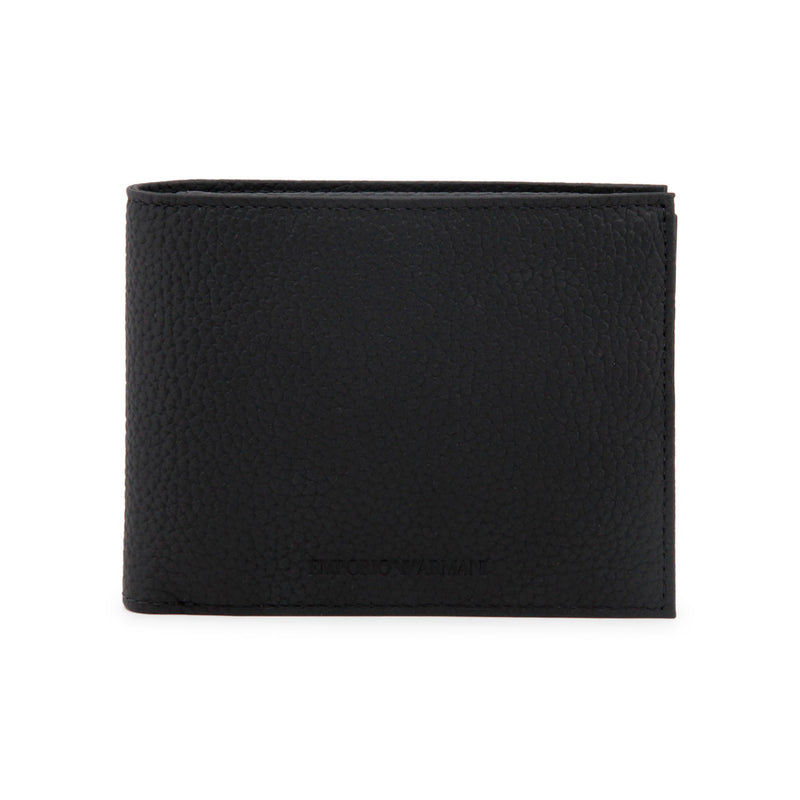 Emporium-Armani-black-wallet-men-jpeg