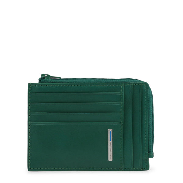 Piquadro-wallet-men-green-jpeg