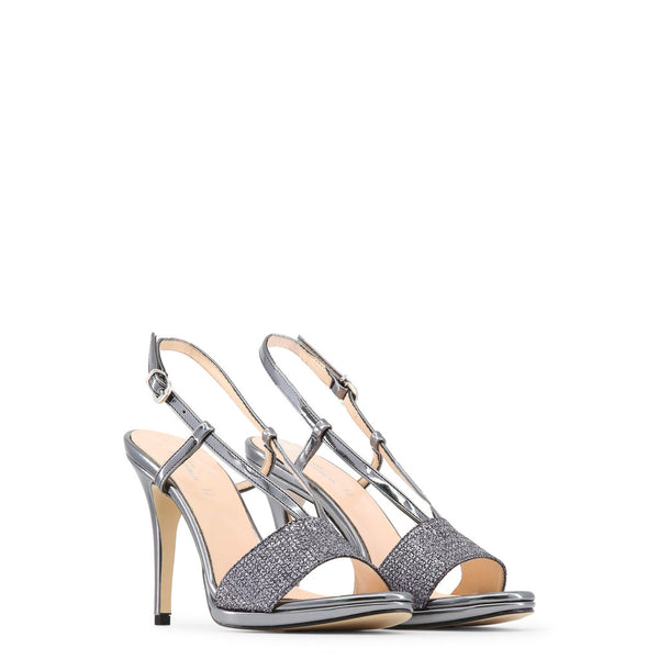 Made-In-Italia-sandals-grey-jpeg