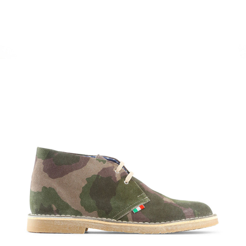 Made-In-Italia-shoes-green-women-jpeg